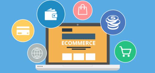 Bushop, la frontiera dell'e-commerce