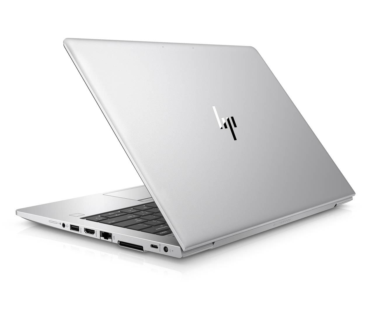 HP annuncia gli EliteBook 700 G6 e l'HP mt45 Mobile Thin Client 5