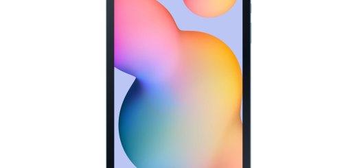 Samsung Galaxy Tab 6 Lite