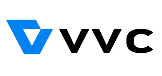 Codec H.266 VVC