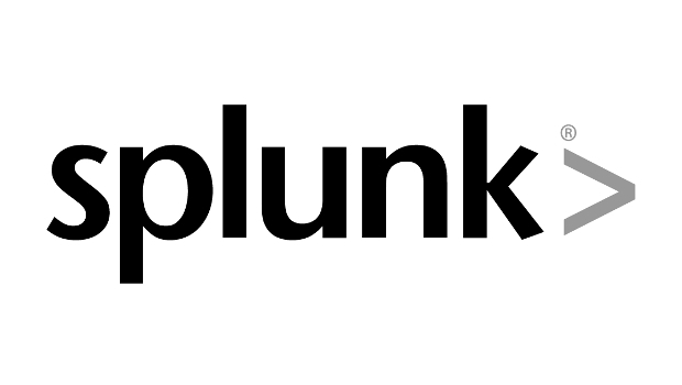 Splunk updates platform with monitoring and analytics