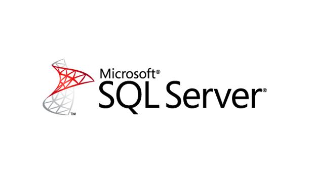 【microsoft·server】microsoft sql server