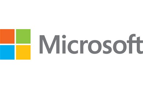 Microsoft Top Employers in Africa
