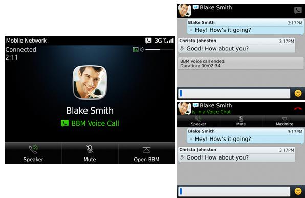 bbm-voice