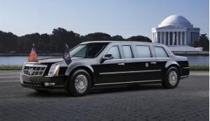 president-obamas-limousin