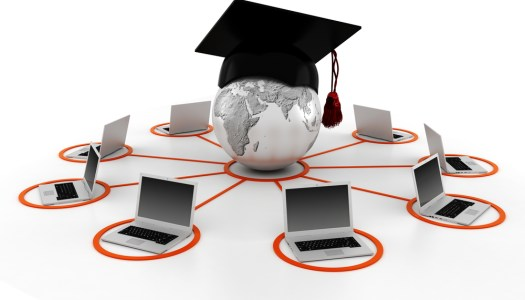 Internet will be the key enabler for future classrooms in Nigeria – Vodacom