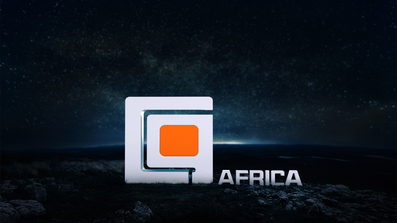 CGAfrica, computer graphic artist
