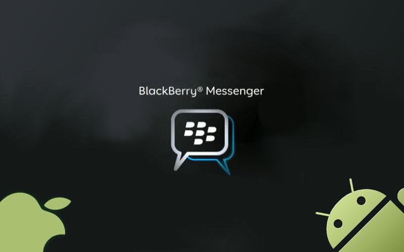 BBM, BBM Channel