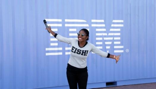 IBM makes multi-billion dollar investment in internet of things