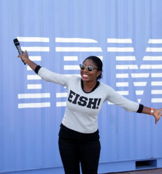 IBM DATA CENTRE, Data Centre, Patent