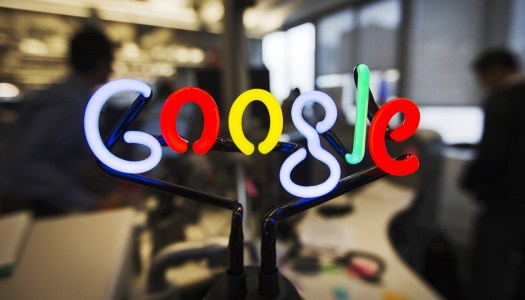 4 Nigerian startups selected for Google's Launchpad Accelerator