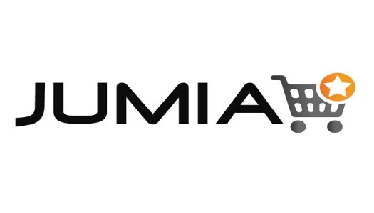 Jumia unveils its third white paper on Nigerian Mobile Trends 2017
