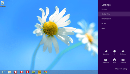 Different Ways to Open Control Panel in Windows