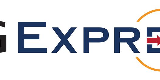 AIG Express