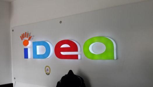 iDEA Hub is shutting down