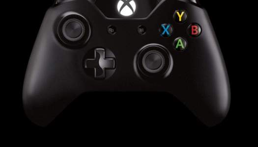 Xbox Sales Hit Over 1 Million Units in 3Months.