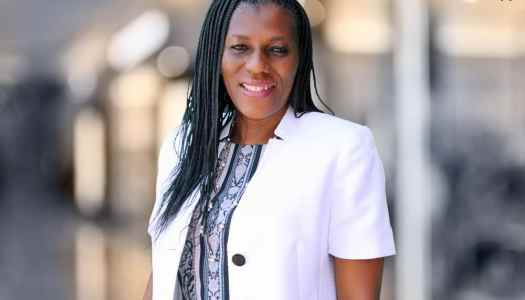 Jumia appoints new CEO