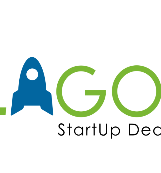 Lagos Angel Network, Startup Dealday