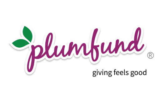 You can crowdsource funds to help someone through a divorce using Plumfund