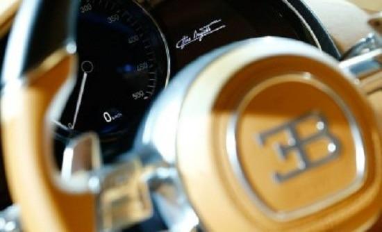 speedometer new
