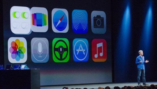 Apple iOS 10: 10 New Features, Supported Devices and Release Date