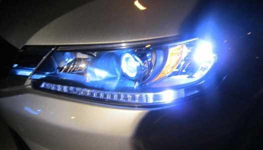 HID fog and headlight: Why People Choose XenonPro