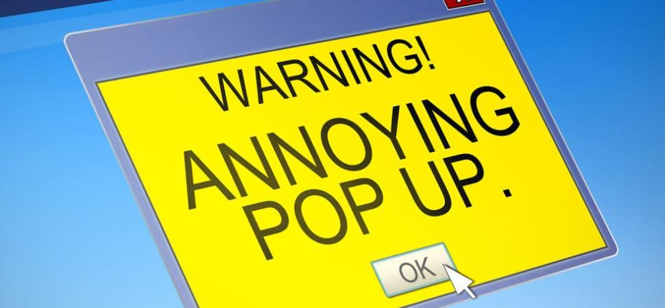 pop-up-ads