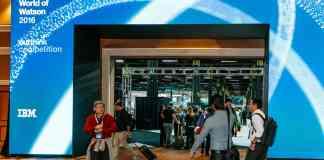 IBM, World of Watson