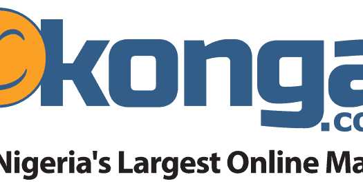 Konga Offer Great Discounts For Most Wanted Sales