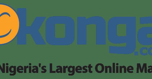 Konga Game Of Codes