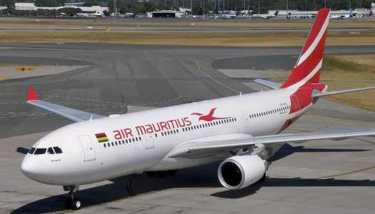 Air Mauritius is leveraging on IBM's Cloud and Analytics technology to achieve growth plans