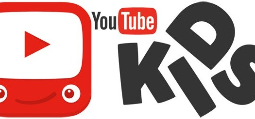 Sleep easy, Youtube is now safe for Kids. Really.