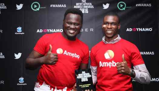 West Africa Mobile Awards opens entries to discover best in mobile