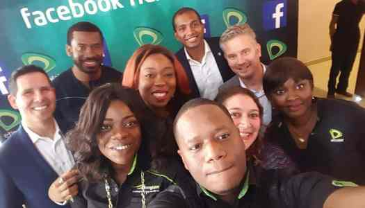 Facebook's Free Basics goes live on Etisalat Nigeria