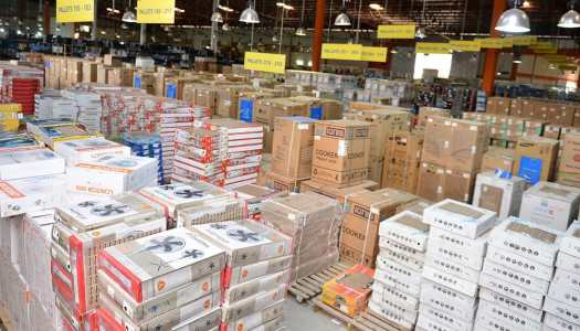 Why Nigeria's ecommerce industry continues to attract investment