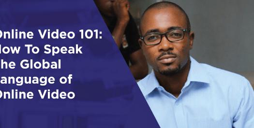 Online Video 101, YouTube
