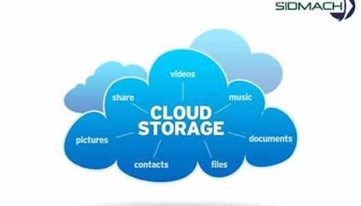 Sidmach Technology Nigeria Limited moves to launch its cloud solution platform