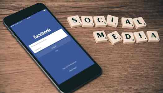 Steps to recruiting a reliable social media manager