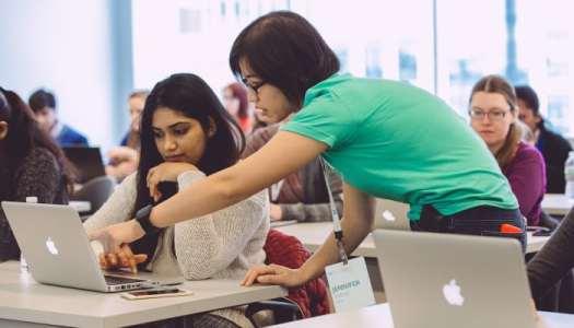 Women Techmakers summit – Google celebrates women in tech in Lagos