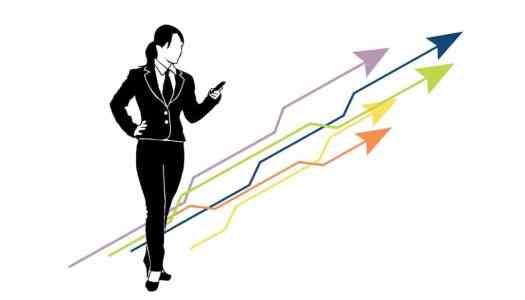 May is Female Entrepreneur Month as Startup Grind hosts Entrepreneurs in Lagos