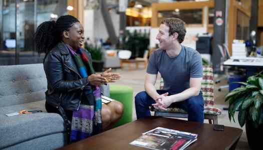 Whatsapp Group Admins, gbera! Mark Zuckerberg may want to meet you!