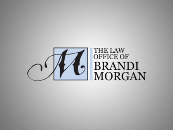 35 Best Law Firm Logo Designs For Inspiration TechClient