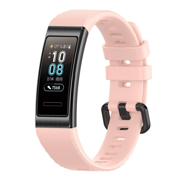 Fitness Band Huawei Band 3 Pro