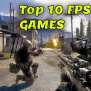 The 10 Best Fps Games For 2019 Techcommuters