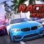 10 Best Offline Racing Games For Android 2019 Techcommuters