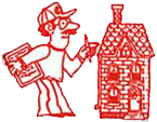 Long Island Home Inspection Services illustration