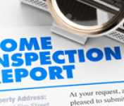Commack Home Inspection Report