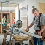 What Homeowners Must Ask Remodelers