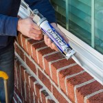 4 DIY Tips To Save Money And Get Your Home Ready For Winter