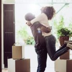 Debunking Home Ownership Myths for Millennials